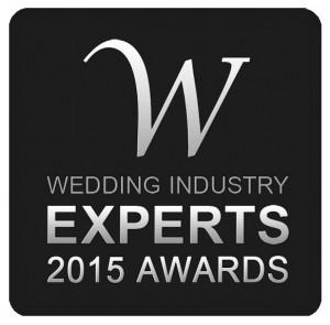 https-weddingindustryexperts.com-2015-03-open